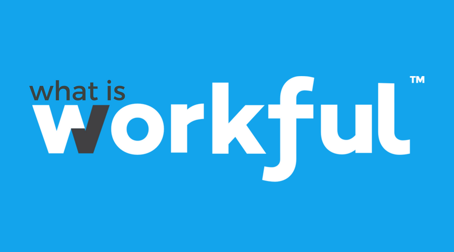 What is Workful